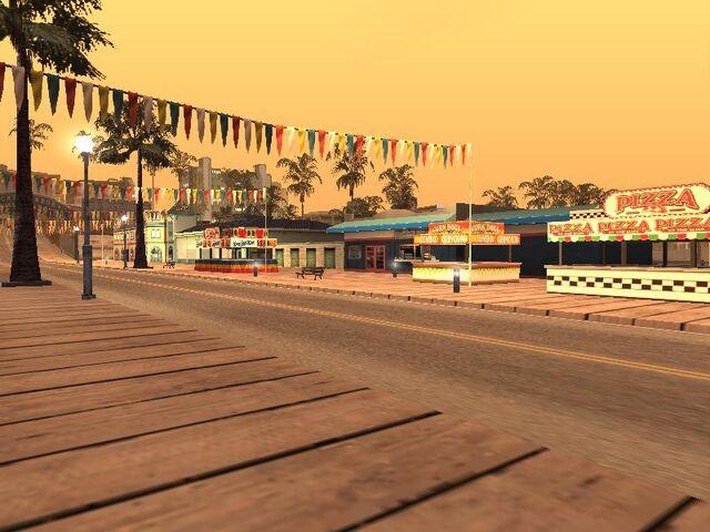 Archivo:Santa María Beach LS5.jpg