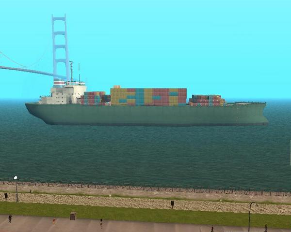 Archivo:Tanker1.png