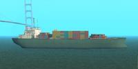 Tanker (barco)