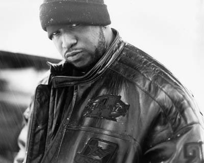 Archivo:Kool G Rap.jpg