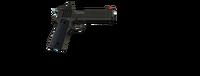 PistolaPesadaGTAV