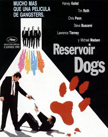 Archivo:ReservoirDogs.jpg