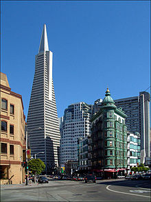 Archivo:220px-SanFrancisco DownTown.jpg
