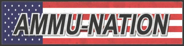 Archivo:Ammu Nation logo.png