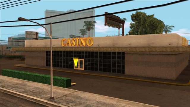 Archivo:Casino Floor 3.png