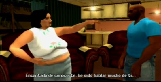 Archivo:DIVORCIO diálogos.png