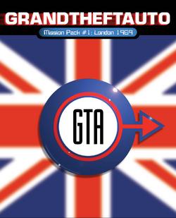 GTA London