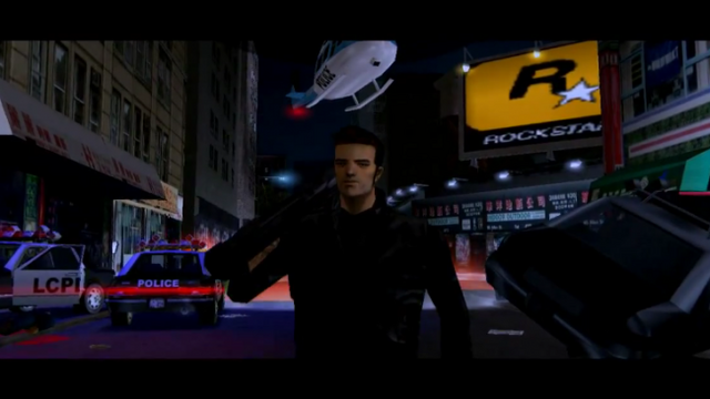 Archivo:Grand Theft Auto III - 10th Anniversary Trailer.png
