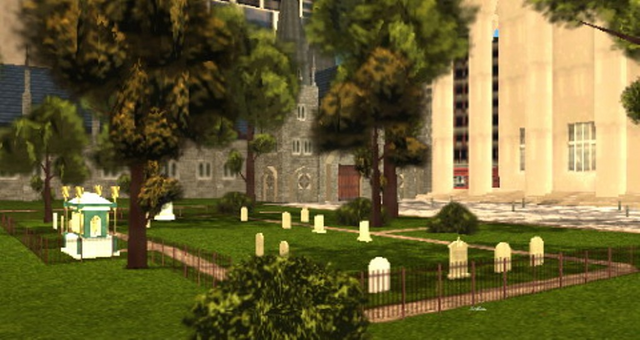 Archivo:Liberty City Cemetery.PNG