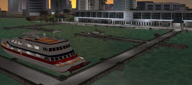 Archivo:OceanBayMarina-GTAVC-piers.jpg