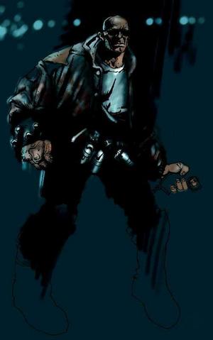 Archivo:Artwork Gangster GTA 2.png
