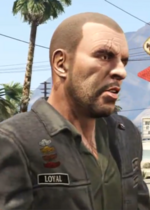 Johnny Klebitz GTA V.png