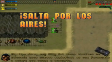 Misionsaltaporlosaires.png