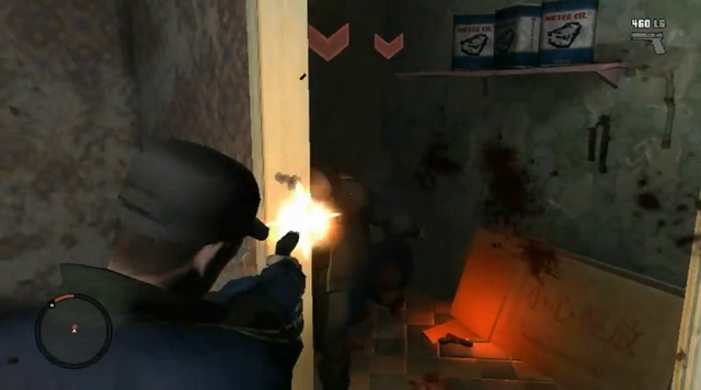 Archivo:Shadow 2.png