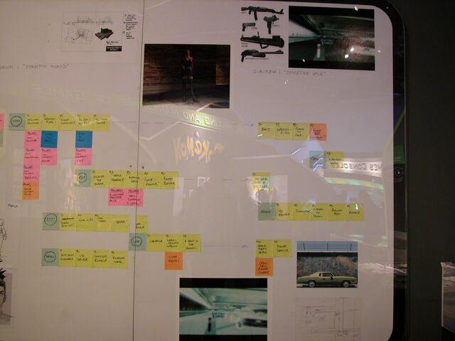 Archivo:Tabladeconceptos6 GTA3.jpg