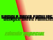 Archivo:TempleDriveFa.png