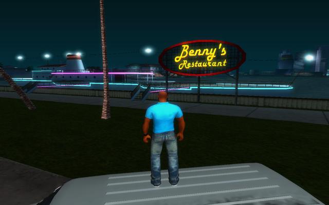 Archivo:Benny'sRestaurant.png