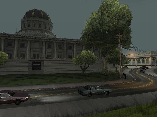 Archivo:City Hall 5.jpg