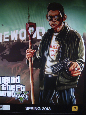 Archivo:Nuevo Artwork de Grand Theft Auto V.jpeg