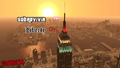 Miniatura de la versión de 12:44 28 feb 2010