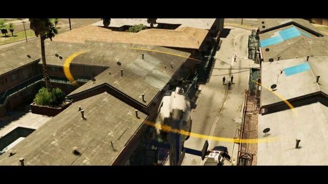 Archivo:Trailer GTAV 24.jpg