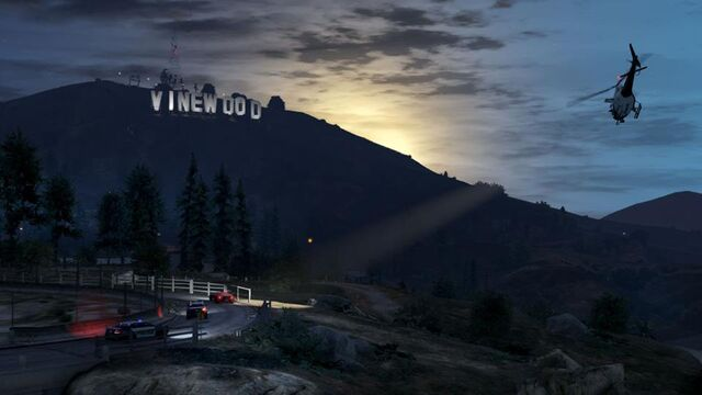 Archivo:Vinewood GTA V.jpg