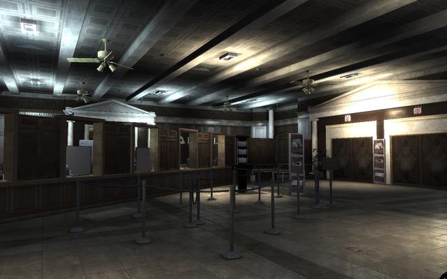 Archivo:Bank of Liberty 02 GTA IV.png