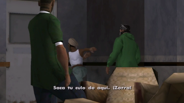 Archivo:Beat Down on B-Dup 6.png