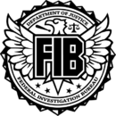 FIB logo.png