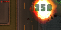 Bomba de vehículo