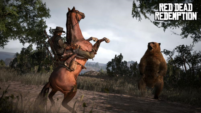 Archivo:Oso Red dead Redemption.png