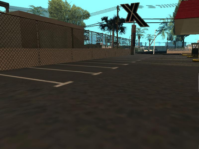 Archivo:Playa de estacionamiento-Redsands West.png