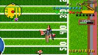 Quarterback de los Mambas 3