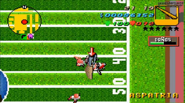 Archivo:Quarterback de los Mambas 3.png