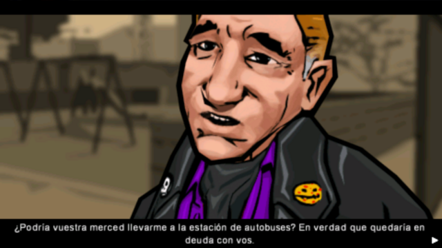 Archivo:Alonso1.png