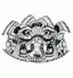 L Rostro maya