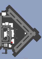 Mapa Ubicacion Pistas rápidas CW.PNG