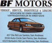 Archivo:BF Motors.jpg