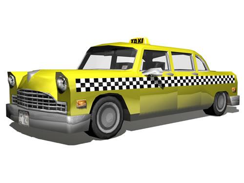 Archivo:Cabbie beta.jpg