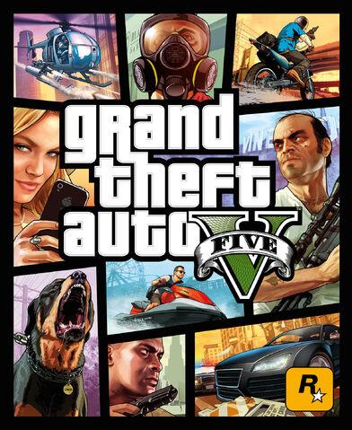 Archivo:Carátula GTA V.jpg