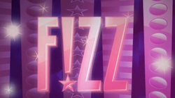 F!ZZ.PNG