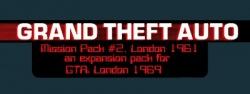 Archivo:GTA London 1961.jpg