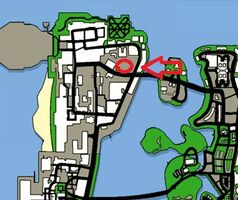 Gtavcs vice city map