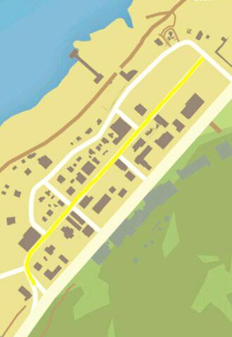 Archivo:MapaPaletoBlvd.jpg