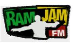 RamJam FM.png
