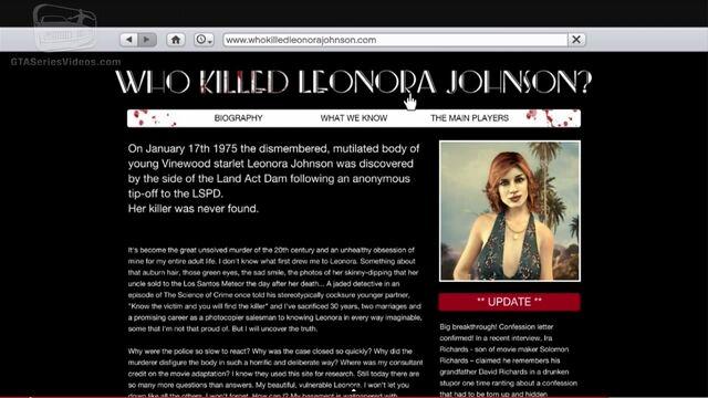 Archivo:LeonoraJohnsonSite.jpg