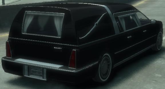 Archivo:Romero detrás GTA IV.png
