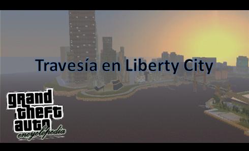 Archivo:Travesía en Liberty City.PNG