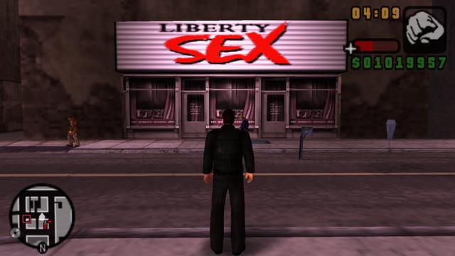Archivo:El Liberty Sex.PNG