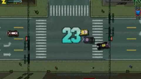 Miniatura de la versión de 17:37 5 abr 2012